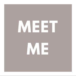 MEET YOUR SELLER! 👠💄💋